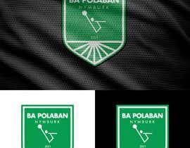 #47 para Logo for Football/Soccer Goalkeeper Academy por Abdellatiefyahia
