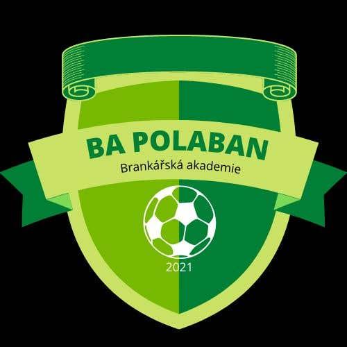 Inscrição nº                                         49                                      do Concurso para                                         Logo for Football/Soccer Goalkeeper Academy