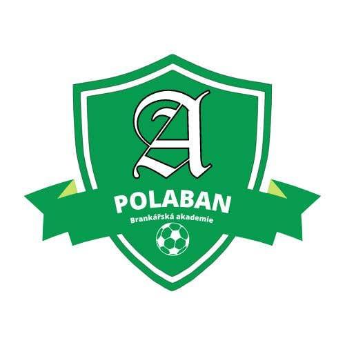 Inscrição nº                                         75                                      do Concurso para                                         Logo for Football/Soccer Goalkeeper Academy