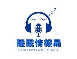 CHANAKKIYANM tarafından Logo or Banner design for a Radio Show için no 11