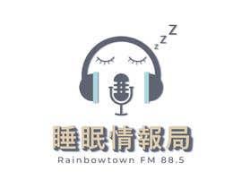 CHANAKKIYANM tarafından Logo or Banner design for a Radio Show için no 78