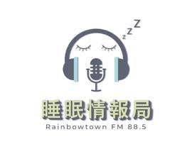 CHANAKKIYANM tarafından Logo or Banner design for a Radio Show için no 79