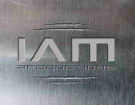 Mahamudanike tarafından Put an existing logo into different contexts için no 120