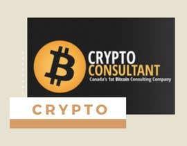 freelancernissa8 tarafından Crypto Token Consutancy için no 6