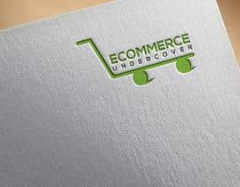 #22 untuk Logo design - send us something great! oleh hoichoimarket