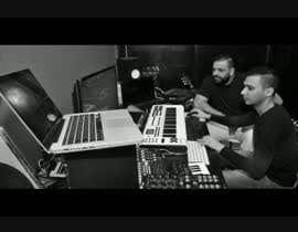 MarwenLadhibi tarafından Mix and Master Short Vocals with Music için no 15