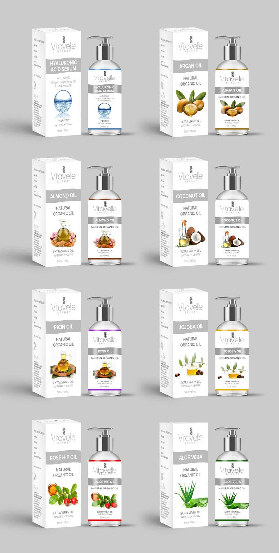 Bài tham dự cuộc thi #                                        40                                      cho                                         Create Product Label and Packaging Designs