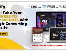 Nro 112 kilpailuun Facebook Ad Design käyttäjältä nmk95731