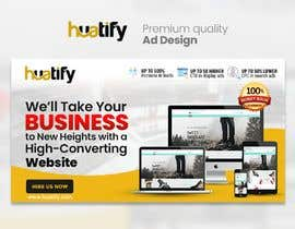Nro 80 kilpailuun Facebook Ad Design käyttäjältä naymulhasan670