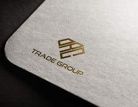 #214 untuk Create logo for trading company oleh alauddinh957