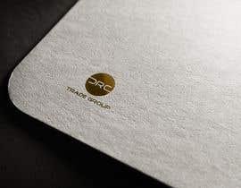 #224 untuk Create logo for trading company oleh akterlaboni063