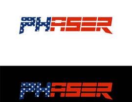 #40 untuk Logo design  - 14/05/2021 14:57 EDT oleh Rheanza