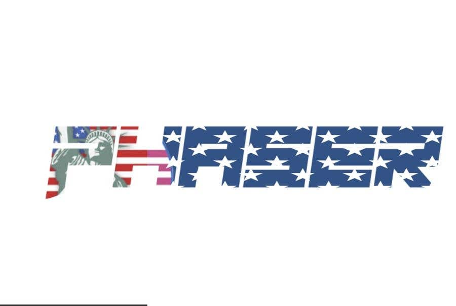 Penyertaan Peraduan #                                        49                                      untuk                                         Logo design  - 14/05/2021 14:57 EDT