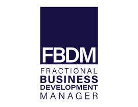 paulall tarafından LOGO - Fractional Business Development Manager için no 191