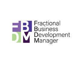 paulall tarafından LOGO - Fractional Business Development Manager için no 194