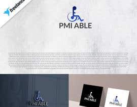 shihabsalman88 tarafından Disability & Inclusion ERG Logo 'PMI Able için no 390