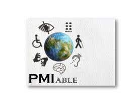prajapatinaiya tarafından Disability & Inclusion ERG Logo 'PMI Able için no 412