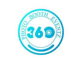 Nro 75 kilpailuun Create a logo käyttäjältä tariqaziz777