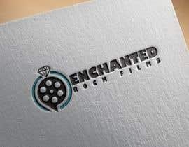 Nro 32 kilpailuun Logo Design käyttäjältä dalaaothman98