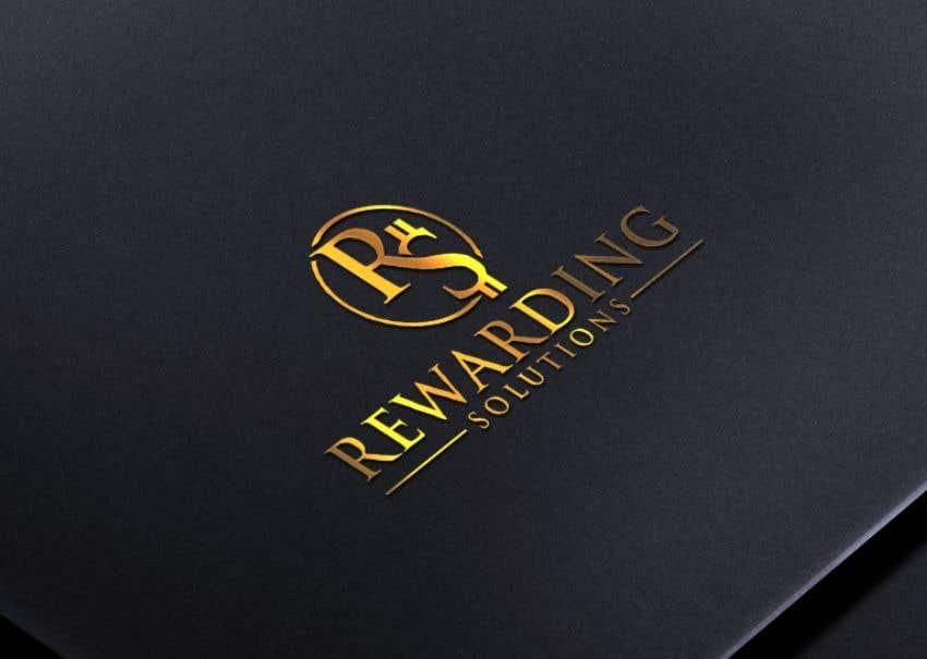 Penyertaan Peraduan #                                        377                                      untuk                                         Building a logo