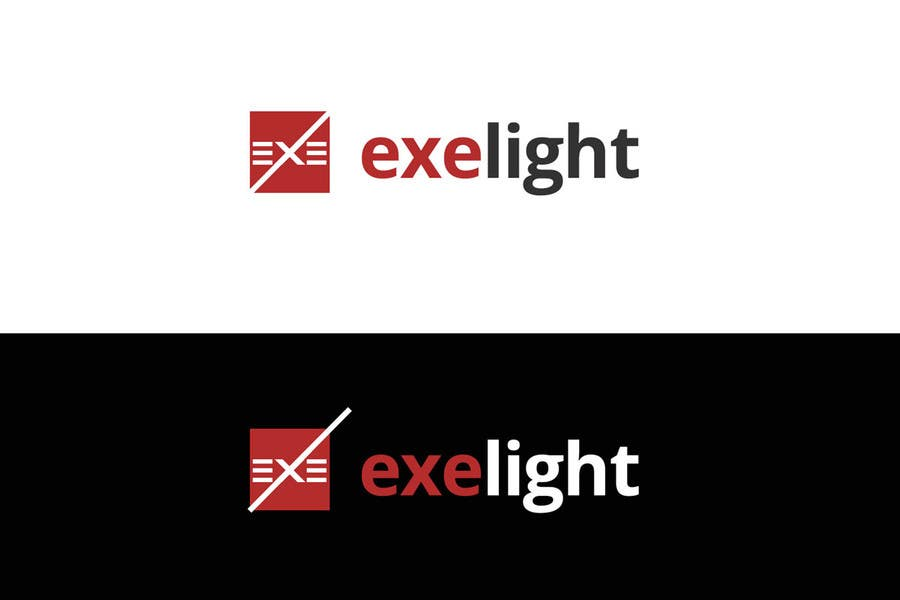 Contest Entry #                                        72                                      for                                         Develop a Corporate Identity for our light production company.