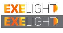 Logo Design Contest Entry #26 for Develop a Corporate Identity for our light production company.