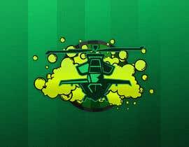 #2 for Need a logo af jaleelmkk