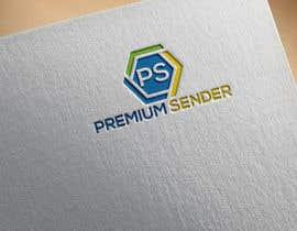 #135 untuk Create  custom Logo & Icon oleh mohiuddindesign