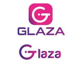Morsalin05 tarafından Need a logo for our new Brand - Glaza için no 130