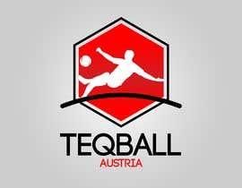 Nro 63 kilpailuun Austria is TEQ käyttäjältä gallipoli