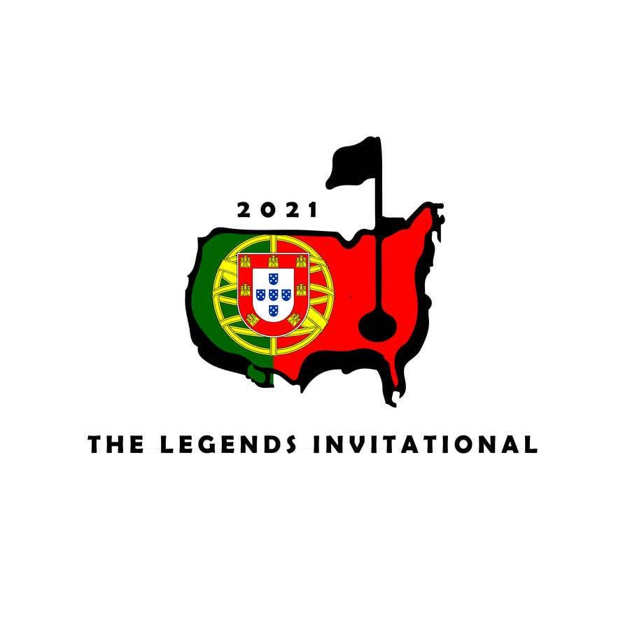 Penyertaan Peraduan #                                        30                                      untuk                                         Golf Logo Design