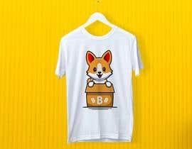 Nro 42 kilpailuun Looking for T-shirt/ Mugs / Bags Designer (Printful) käyttäjältä Provat803
