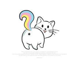 Nro 142 kilpailuun KittyButts käyttäjältä vijaypatani01