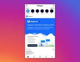 #9 cho [Awarding ASAP] Create 1 or more instagram posts bởi raashidnihan