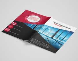 #13 for Update Company Profile (Brochure) by bashir31