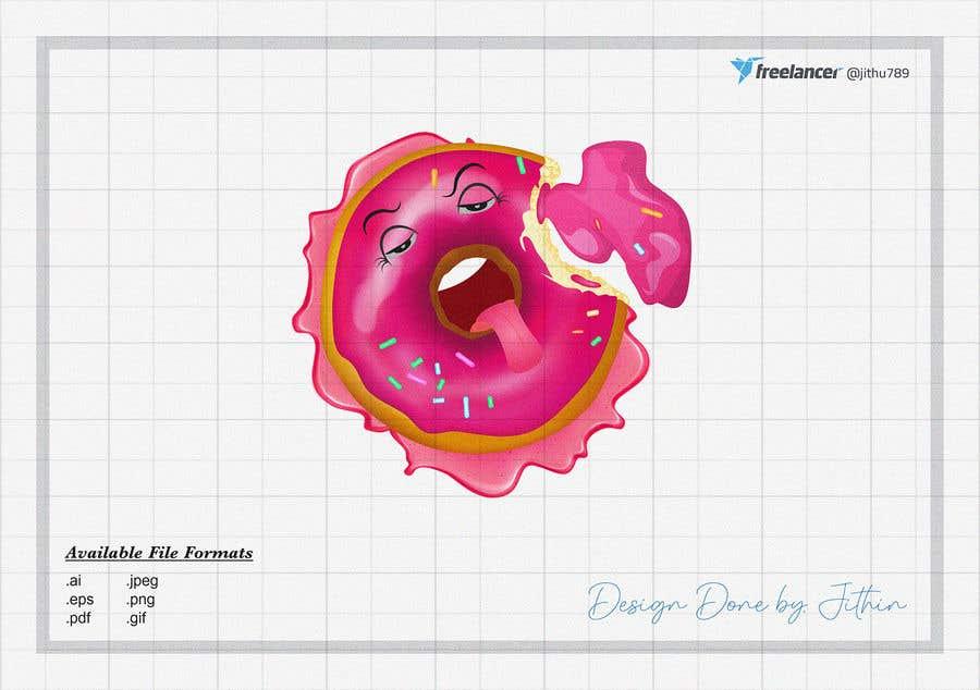 Konkurrenceindlæg #                                        26                                      for                                         Illustration creative