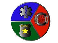 Graphic Design Konkurrenceindlæg #11 for Design some Icons for Emergency Services