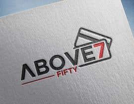 Nro 169 kilpailuun make me a logo käyttäjältä mfawzy5663