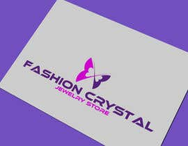 #6 cho Design a Logo for Fashion Elegant Jewelry Business bởi abrargraphics19