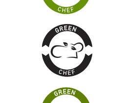 #141 untuk Logo for My Start up oleh kamrunfreelance8