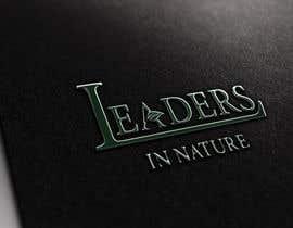 HABrand12 tarafından Logo Design Contest - Leaders in Nature için no 347