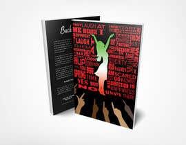 Nro 32 kilpailuun Illustrator for Novel Cover Design (Fiction) käyttäjältä hasib2lab