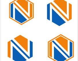 #335 for Nova Business Services Logo af Mafikul99739