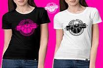 Logo Design Entri Peraduan #140 for T-Shirt Design - 16/05/2021 15:04 EDT