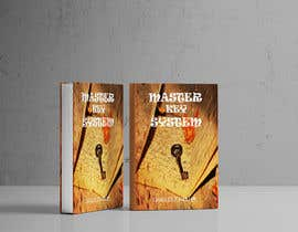 #93 untuk Create a book cover oleh fatemaakterkeya1
