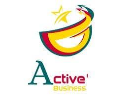 #76 cho Logo for Business bởi ahammedsabbir230