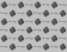 Nro 23 kilpailuun 30193//8x10 Banner//Rell käyttäjältä PuruKhedre123