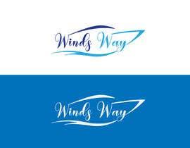#202 for Logo of a name af sdesignworld
