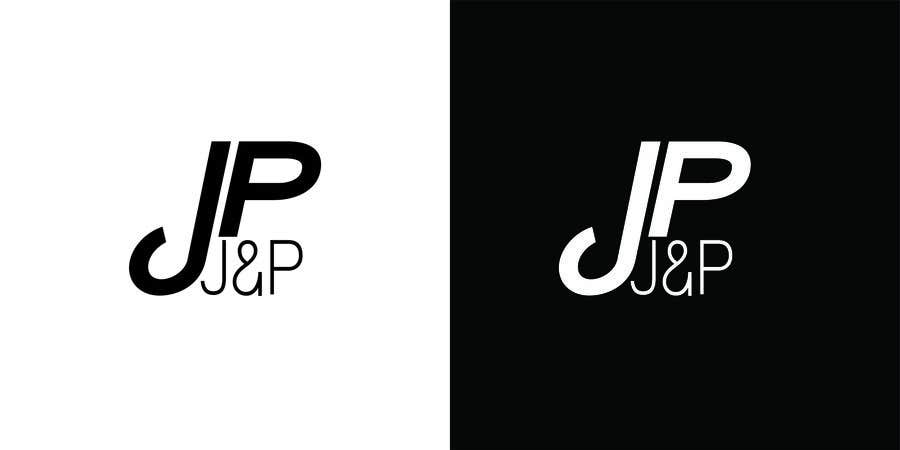 Contest Entry #                                        177                                      for                                         Design me a logo for a golf brand