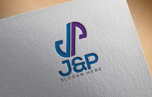 Contest Entry #                                        112                                      for                                         Design me a logo for a golf brand